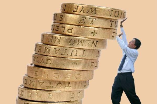 Как контролировать погашение кредита