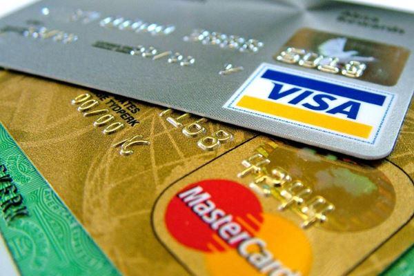 За что мы платим, используя кредитную карту?
