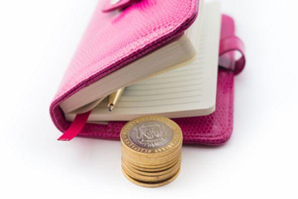 4 способа контролировать свои расходы