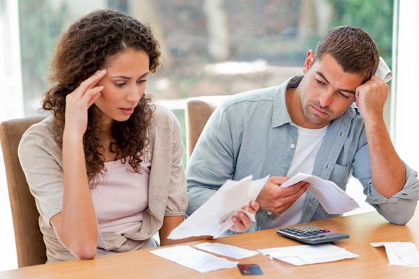 Как получить одобрение кредита