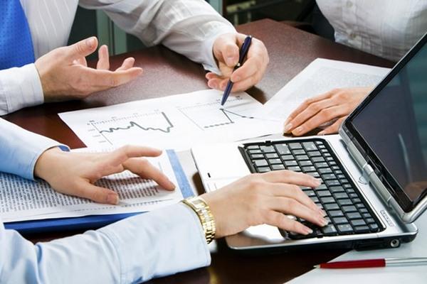 Бизнес-кредиты для пополнения оборотных средств компании
