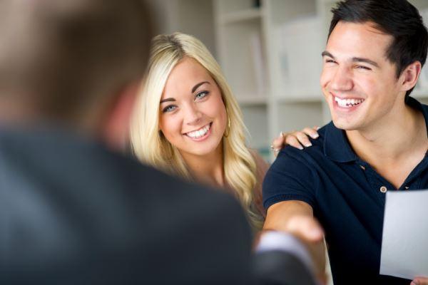 О чем должен знать каждый кредитный заемщик