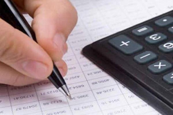 Кредитный калькулятор и как им правильно пользоваться