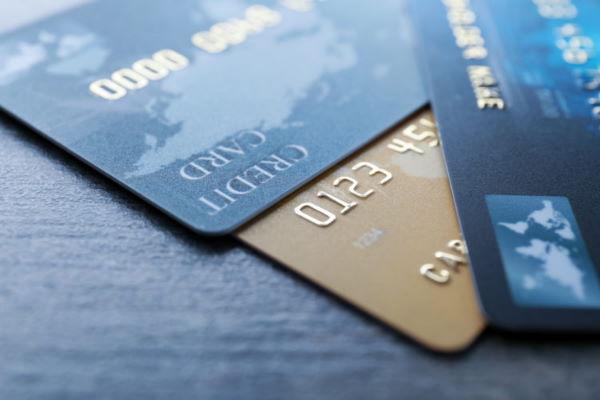 Что может вам дать счет кредитной карты