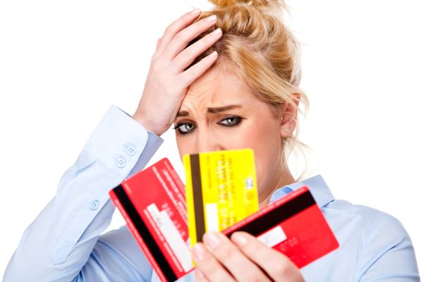 Как использовать кредитную карту с пользой для кредитной истории