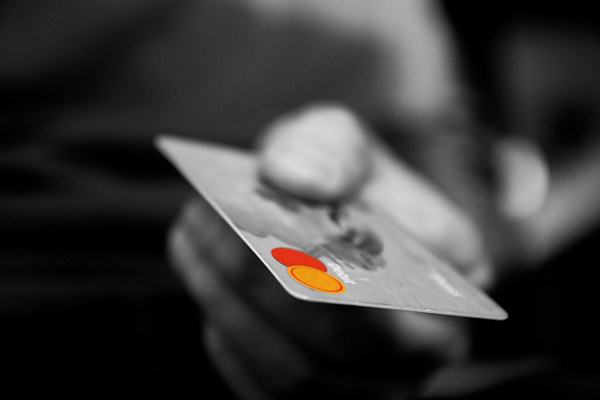 Почему сумма кредита увеличивается