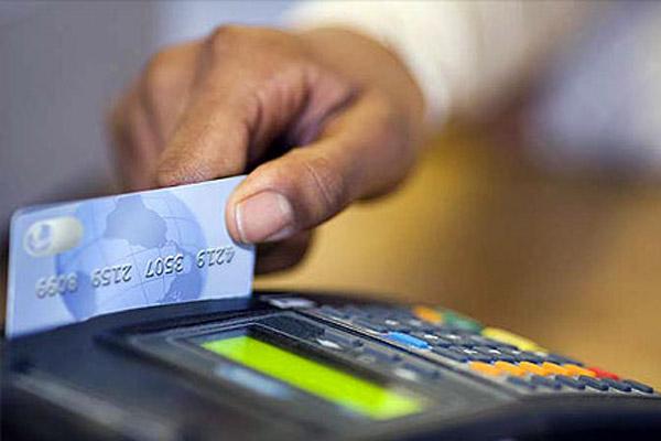 Кредитки банков: о чем стоит помнить