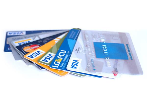 5 вещей, которые нужно знать, если вы собираетесь взять кредитную карту