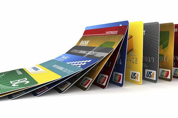 Мифы, которые мешают вам взять кредитную карту