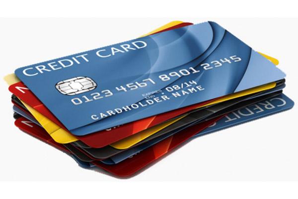 Стоит ли взять кредитную карту? Часть 1