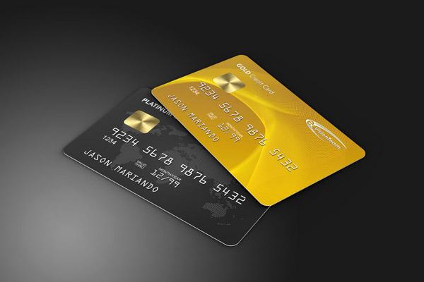 Стоит ли взять кредитную карту? Ч. 2