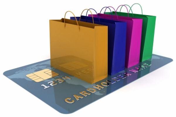 Какие бонусы предлагают сегодня банки по кредитным картам