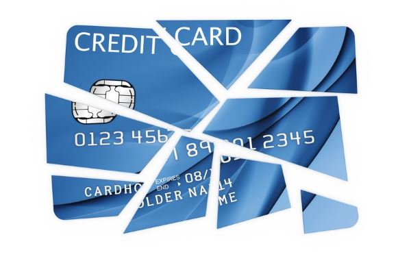 Долги по кредитным картам: консолидация как решение проблемы