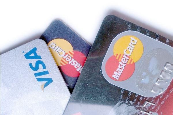 Как избежать просрочки по кредитной карте