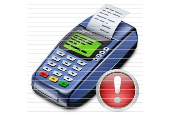 5 ошибок, которые часто совершают держатели кредитной карты
