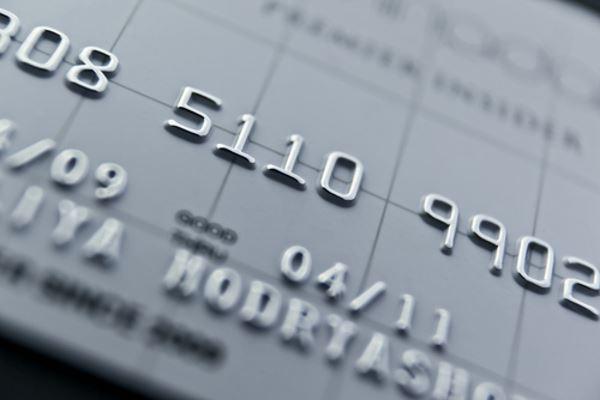 Что делать, если закончился срок действия кредитной карты