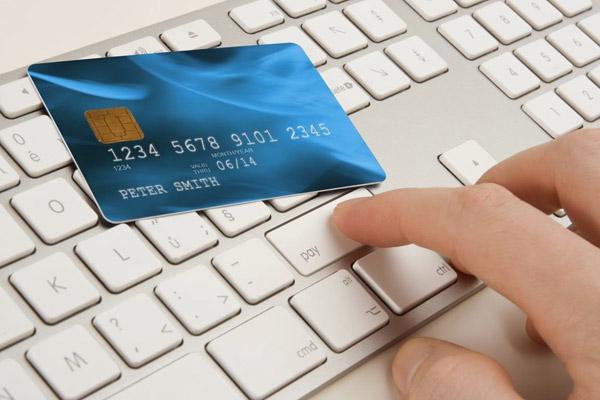 Что делать, чтобы оплата онлайн банковской картой была безопасной