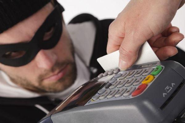 Кража данных: что делать, если вы подозреваете мошенничество с вашей кредитной картой?