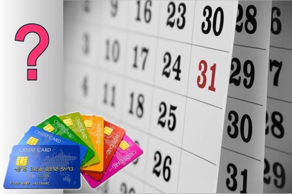 Как использовать льготный период кредитных карт   с максимальной пользой?