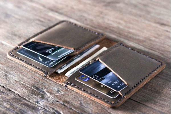 Ошибки, которые может допустить владелец кредитной карты