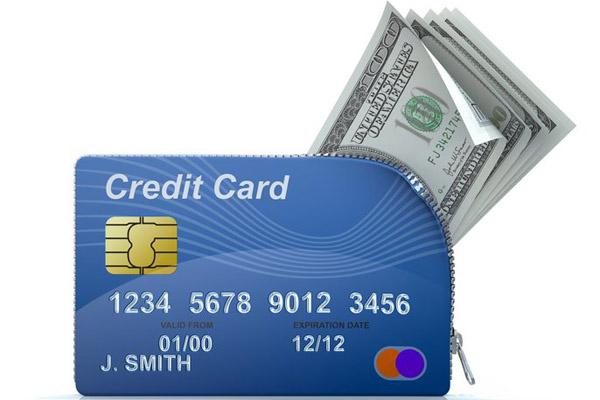 Стоит ли увеличить лимит кредитной карты