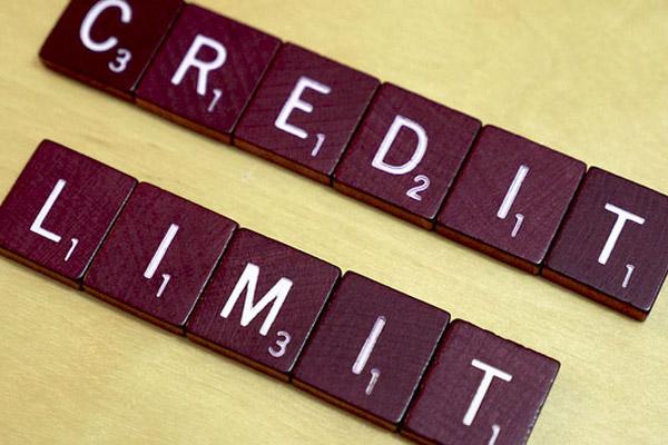 Для чего нужно увеличить кредитный лимит по карте
