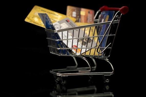 Кредитный лимит: как его увеличить и стоит ли это делать