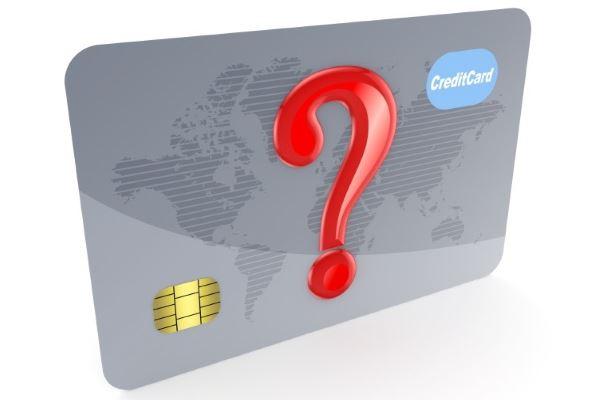 Стоит ли снять наличные с кредитной карты