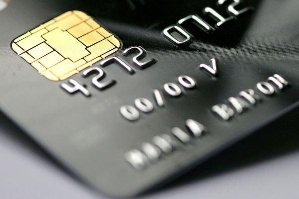 Как обеспечить безопасность кредитной карты