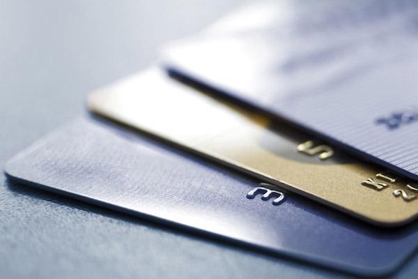 Финансовые стратегии: как правильно пользоваться кредитной картой