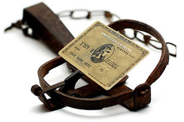 О чем умалчивают эмитенты кредитных карт