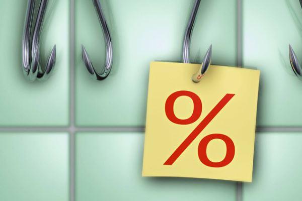 Кредитные мошенники: как не попасться на удочку