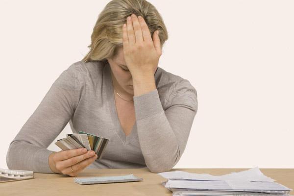 Кредитные долги банкам. Как с ними справиться?