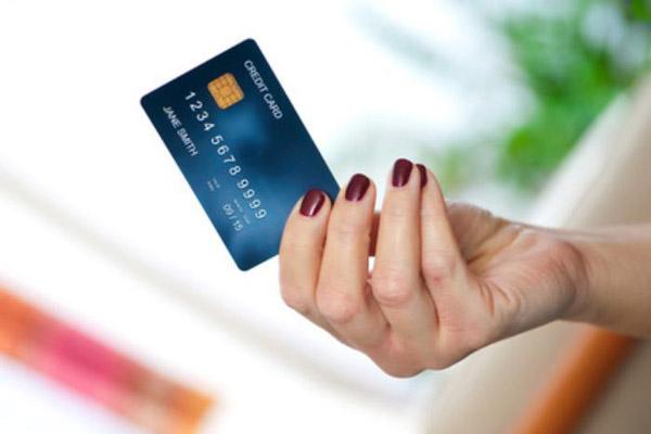 Стоит ли оплатить кредиткой вашу покупку?