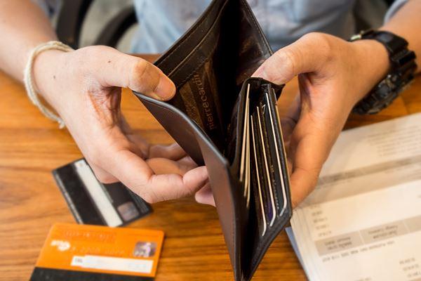Чем вы рискуете, когда соглашаетесь взять кредит для друга