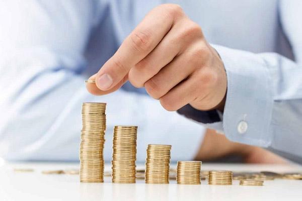 Как подготовиться к оформлению кредита для малого бизнеса