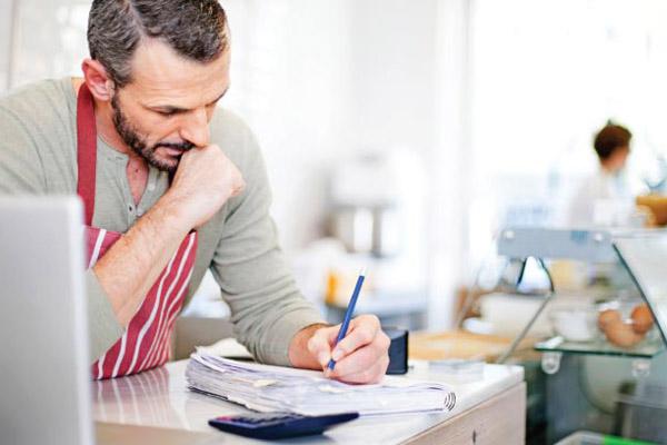 Кредит на бизнес: что нужно знать предпринимателю