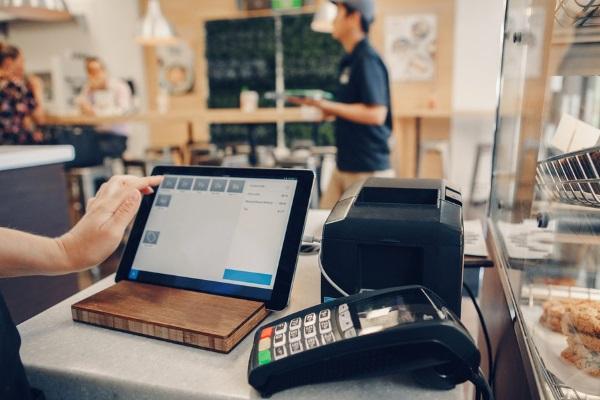 4 признака, что вам нужен кредит на бизнес