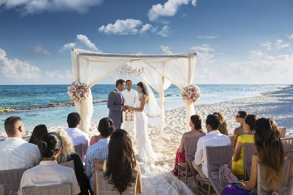 Свадьба в кредит: за и против