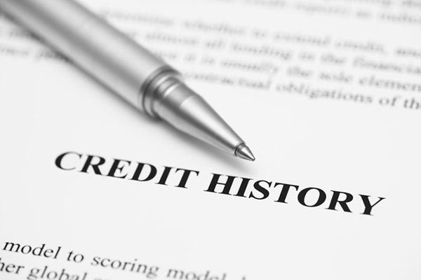 Кредитная история: мифы и реальность
