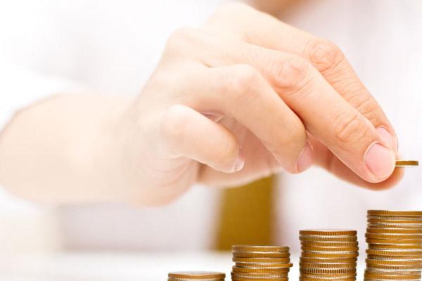 Кредитная линия или кредит - что выбрать?