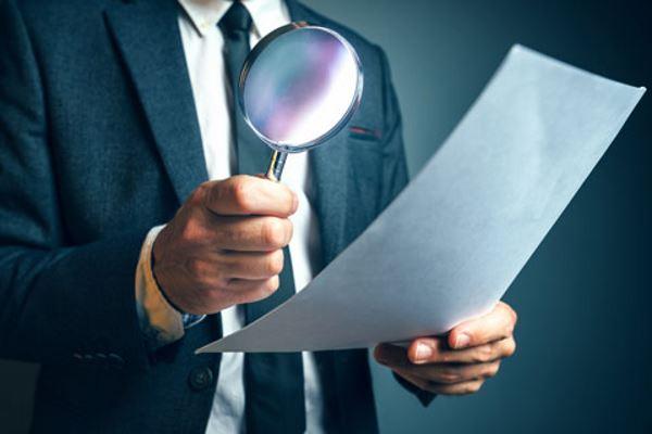 Зачем нужно проверять кредитный отчет