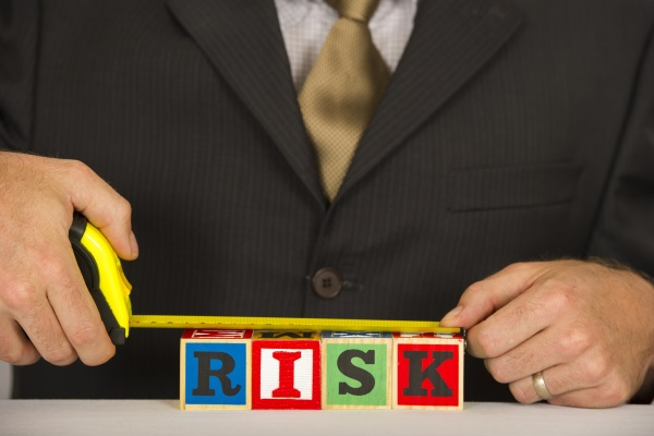 Кредитные риски банка