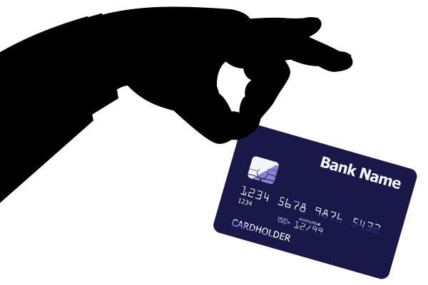 5 признаков, что вы стали жертвой кредитных мошенников
