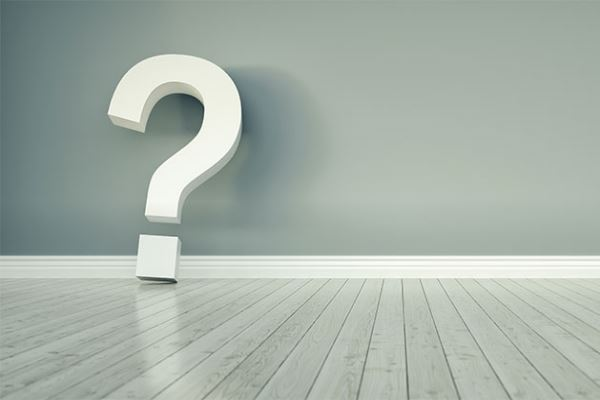 Что такое просрочка и процентная ставка Или немного о кредитной терминологии