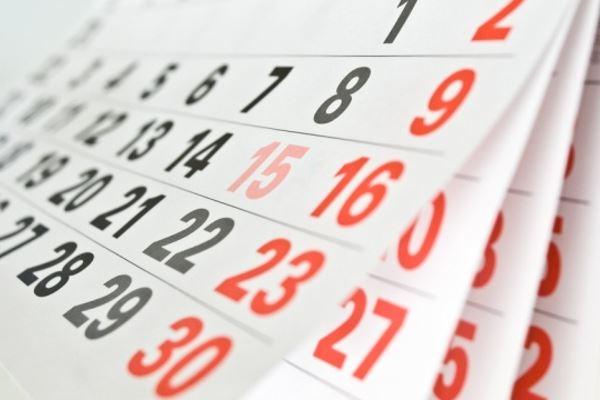 Как «отгулять» кредитные каникулы по ипотечному кредиту