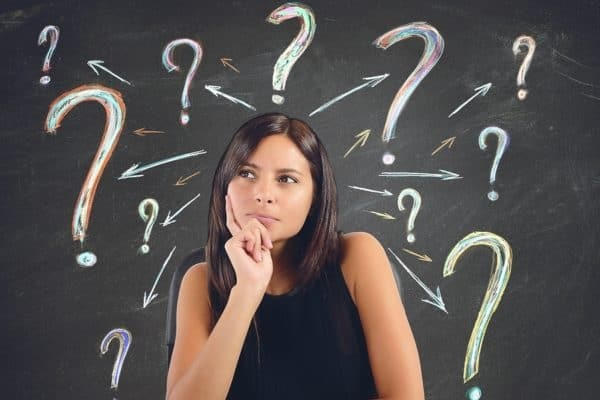Как взять кредит онлайн и не столкнуться с мошенниками