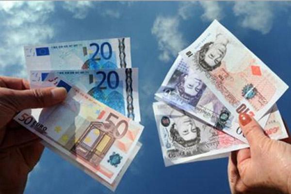Новый вызов традиционным банкам. Обмен валют онлайн