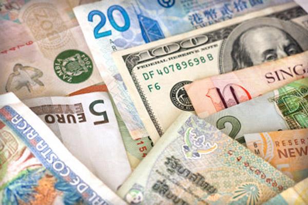 Как хеджировать валютные риски в бизнесе