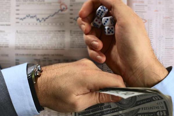 Как снизить валютные риски в бизнесе
